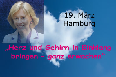 Maerz-Hamburg-Seminar-Barbara-Bessen