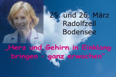 März-Radolfzell-Muenchen-Seminar-Barbara-Bessen
