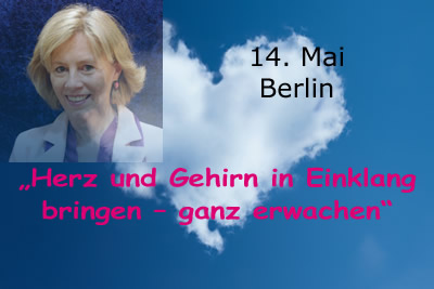 Mai-Berlin-Seminar-Herz-und-Gehirn-Barbara-Bessen