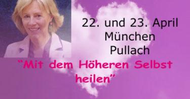 neu-April-Muenchen-Seminar-Hoeheres-Selbst