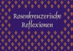 Rosenkreuzer Literatur AMORC