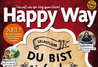 happy-way-herbst-2016