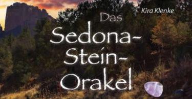 Cover-Sedona-Steinorakel