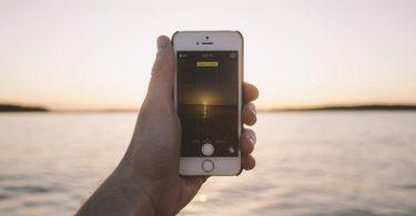Handy-iphone