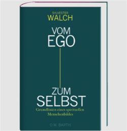 cover-vom-ego-zum-selbst-walch