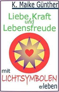 cover_lichtsymbole-maike-guenther
