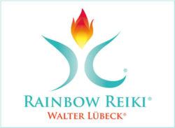 logo-rainbowreiki