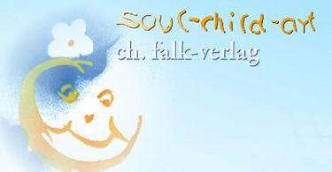 logo-ch-falk-verlag