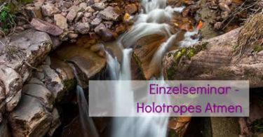 holotropes-atmen-maerz-2017