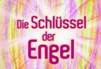 cover-schluessel-der-engel-bernardi