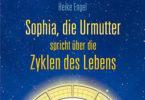 cover-urmutter-ch-falk-verlag