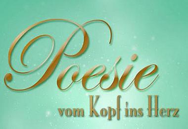 cover-claudia-doehler-poesie-2
