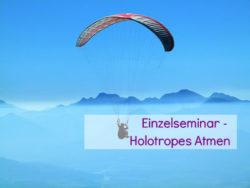 holotropes-atmen-november-2017