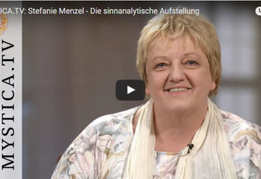 foto-video-3-stefanie-menzel