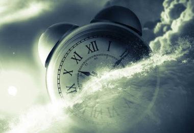 himmel-wasser-uhr-clock
