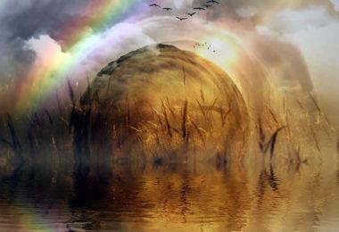 regenbogen-wasser-mystik-rainbow