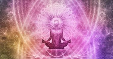 lichtvoll-meditation