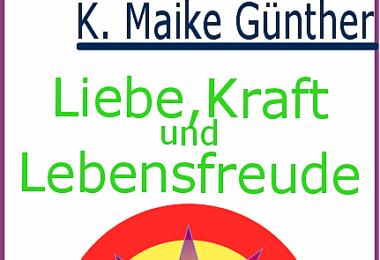 cover-ausschnitt-maike-guenther