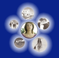 bild-1-naturgesetze-des-lebens-teil-3