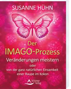 cover-imago-prozess