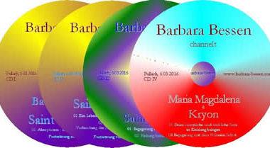 Barbara Bessen cd-cover-pullach-2016