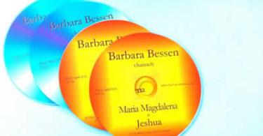 Barbara Bessen basel-cd-1-4