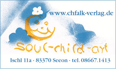 logo-ch-falk-verlag-banner