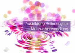 heilenergetik-menzel-2017-abstract