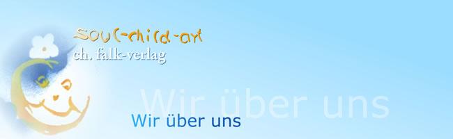 logo-breit-chfalk-verlag