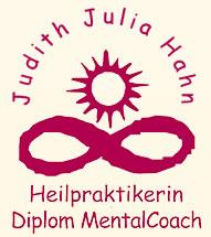 logo-judith-julia-hahn