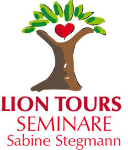 logo-lion-tours
