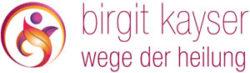 lion-logo-birgit-kayser
