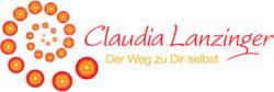 400-135-lion-lanzinger-logo