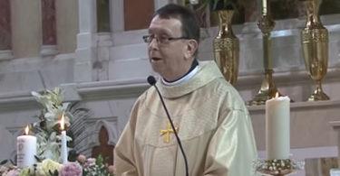 singender-priester