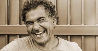 lachen-laecheln-mann-smile