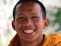 moench-thailand-lion-tours