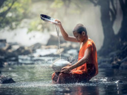 moench2-thailand-lion-tours
