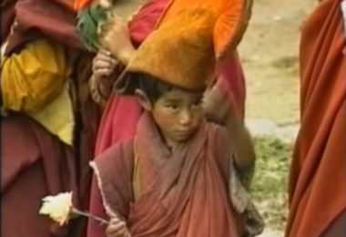 Gnosis-The-Spirit-of-Tibet