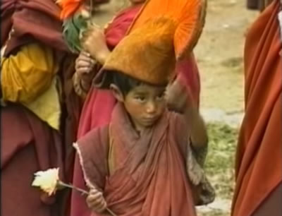 Gnosis-The-Spirit-of-Tibet