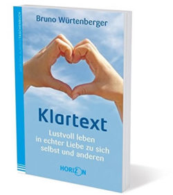 cover-freespirit-Klartext-würtenberger