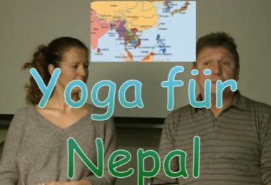 neutzler-yoga-fuer-nepal