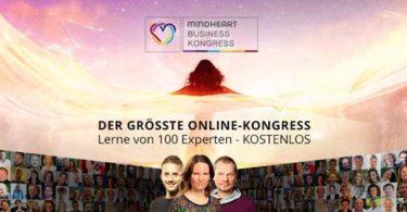 mindheart Kongress