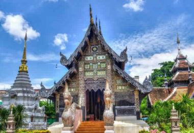 thailand-chiang-mai