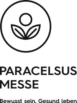 Logo-paracelsus-messe