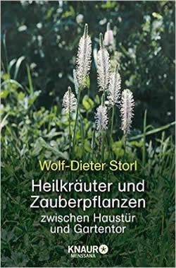 Cover-Heilkraueter-und-zauberpflanzen-storl