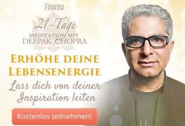 Chopra-Meditation-Februar-2017