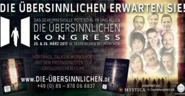 MYSTICA-Uebersinnlichen-Kongress-Banner-Schmelzer