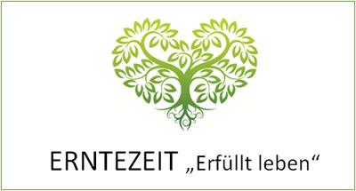 Erntezeit-Sept-2017-maiworm