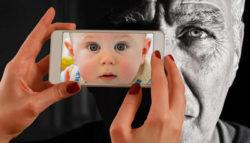 alt-baby-handy-smartphone