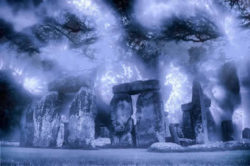 irland-mystik-steinkreis-england